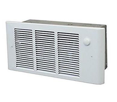 qmark wall heater
