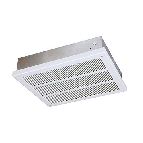 Qmark Ceiling Heaters