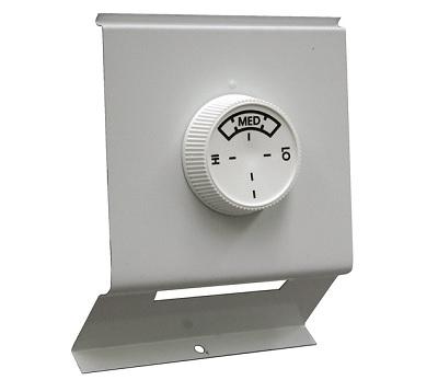 Qmark Heater Accessories