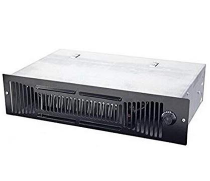 qmark 240v heater